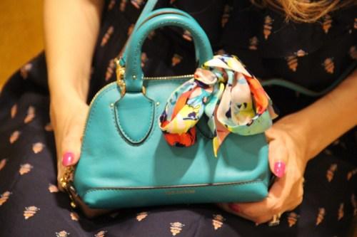 Juicy Couture Nano Bag City Centre