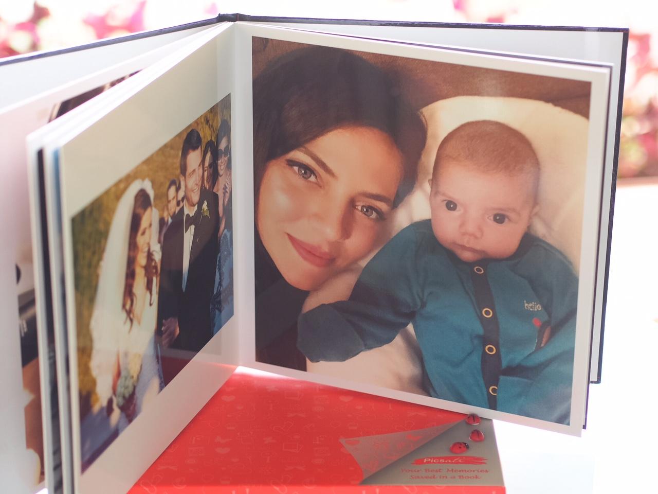 picsati.com photobook