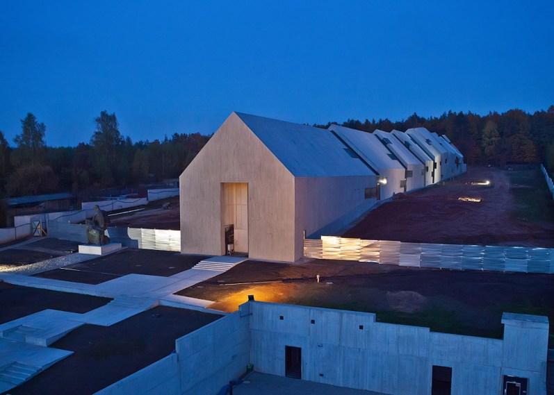 Mausoleum-of-the-Martyrdom-of-Polish-Villages-in-Michniow_Nizio-Design-International_dezeen_1568_5