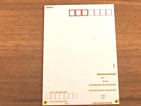 PC270030