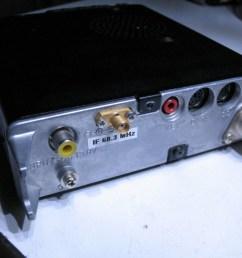 heil microphone wiring diagram wilson microphone wiring heil furnace spark ignitor heil furnace wiring schematics [ 1024 x 768 Pixel ]
