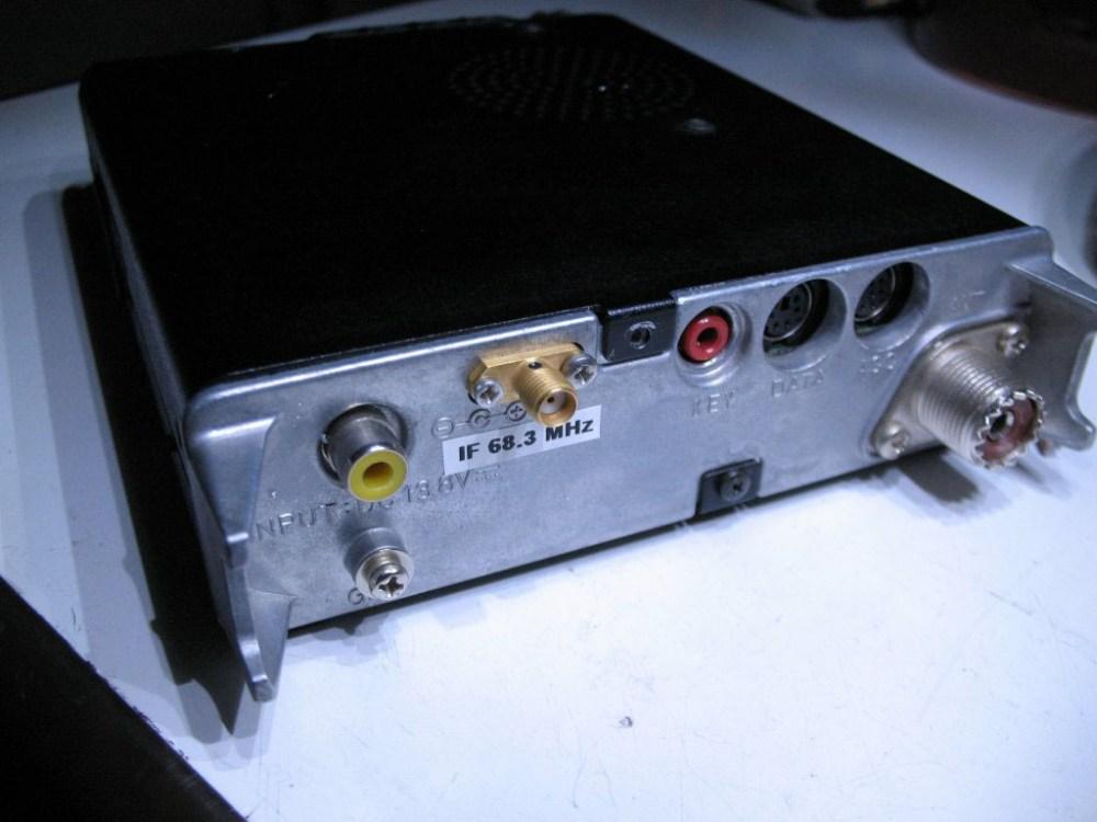 medium resolution of heil microphone wiring diagram wilson microphone wiring heil furnace spark ignitor heil furnace wiring schematics