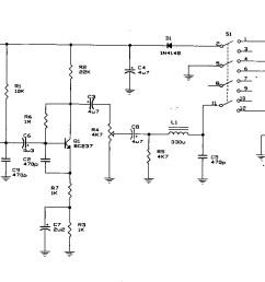 turner plus 3 microphone wiring diagram somurich com [ 1197 x 850 Pixel ]