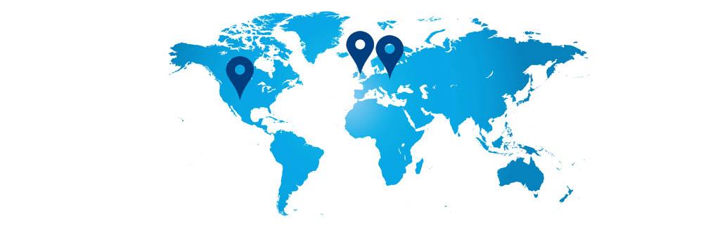 iWadi otwiera panele badawcze w UK i USA
