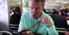 他国では見られない光景だ! 外国人が驚いた日本の職員食堂のあるものとは?