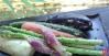 美味しいしヘルシー!日本が誇る発酵食品・ぬか漬けが外国人の間で静かなブーム