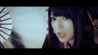 「日本大好き!」和楽器バンド演じる『千本桜』の動画が凄いことに‥