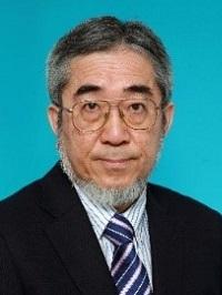 Prof. Hiroshi Fujita