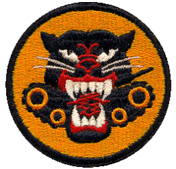 636th patch