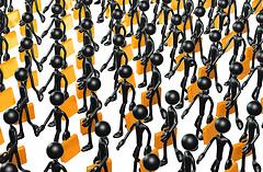 H25税制改正② 【雇用促進税制】人数を増やすと税金が減る?