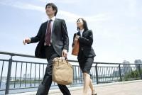 【無料】で利用できる起業・税金相談(北九州近郊)