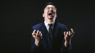 【消費税軽減税率】の落とし穴⑤税理士泣かせ…導入後4年間は特例に注意!