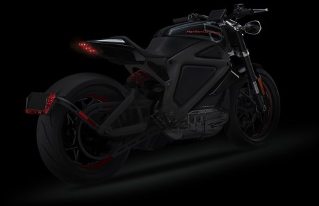 harley-live-wire-006-1