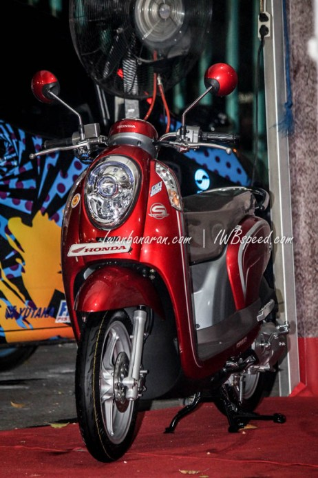 honda new scoopy 2015 (2)