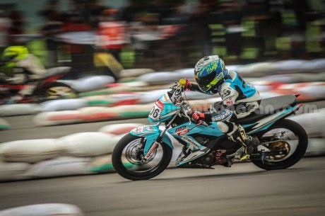 Honda dream cup Malang 2016 (11)