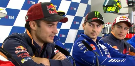 presscon Mugello 2016 (1)