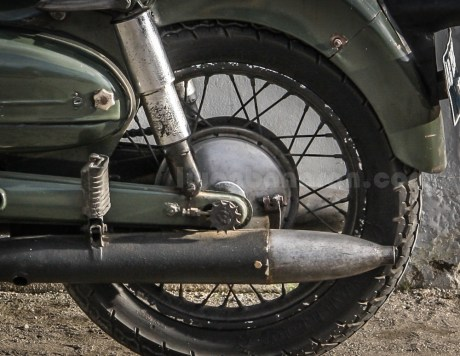 puch Motorcycles (6)