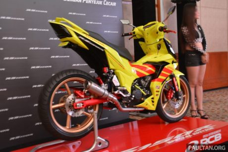 2016-Honda-RS150R-launch-7-850x567