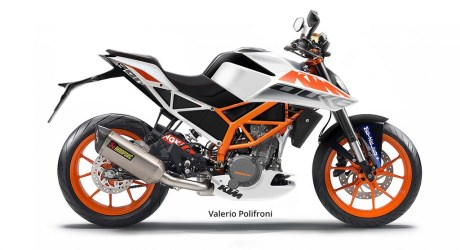 2017-KTM-Duke-390-Render-Decal