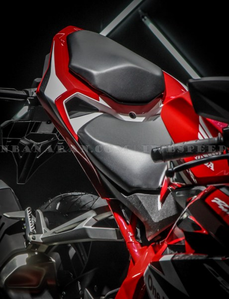 Honda all new CBR250RR 2017 (39)