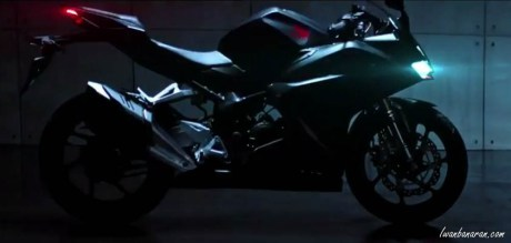 all new Honda CBR250RR (11)