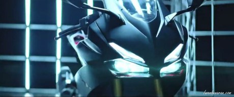 all new Honda CBR250RR (26)