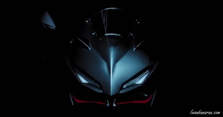 all new Honda CBR250RR (6)