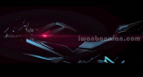 honda all new cbr250rr twin silinder (10)