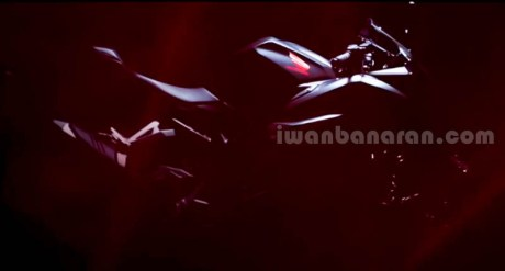 honda all new cbr250rr twin silinder (12)