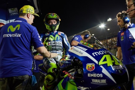 46-rossi_ac5_0371.gallery_full_top_md