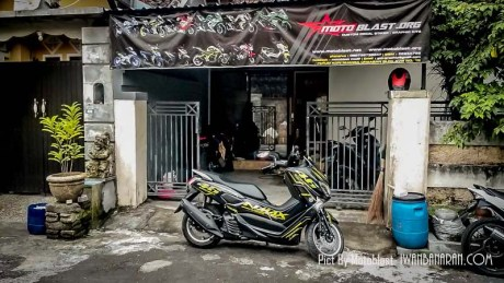 yamaha-nmax-vr46-project-14