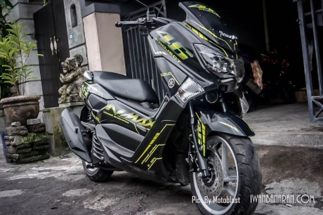 yamaha-nmax-vr46-project-15