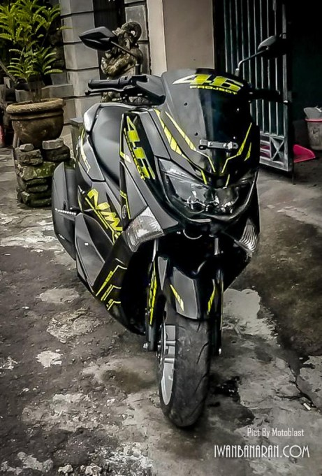 yamaha-nmax-vr46-project-17