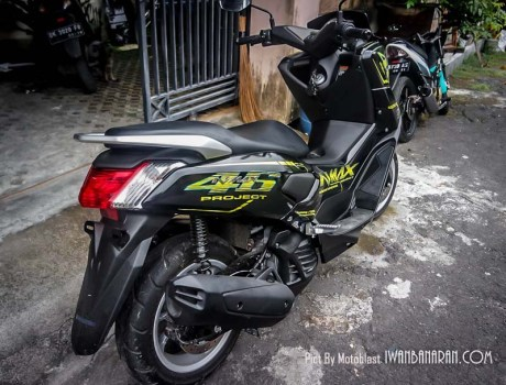 yamaha-nmax-vr46-project-21
