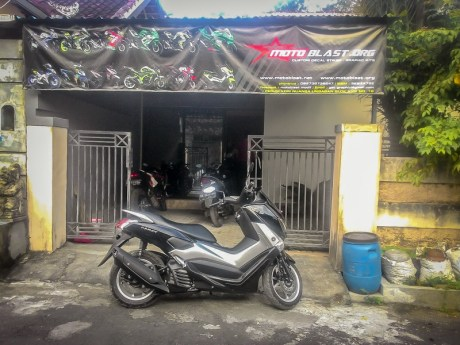 yamaha-nmax-vr46-project-4