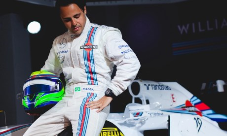 highsnobiety-q-and-a-felipe-massa-formula-0