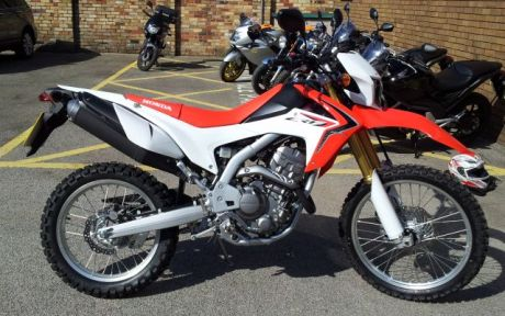 honda-crf-250-l-side-view