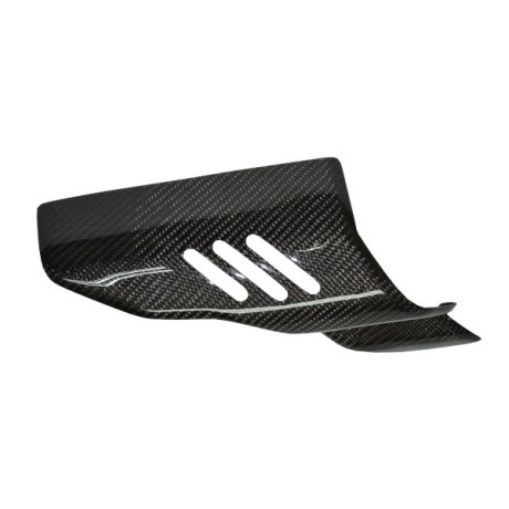 cover-muffler-carbon-new-honda-cbr-250rr
