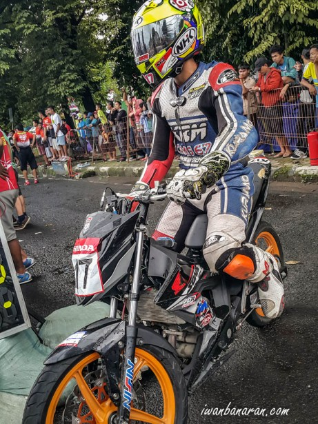 honda-dream-cup-2016-purwokerto-10