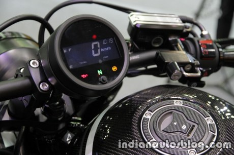 honda-rebel-500-2016-thai-motor-expo-black-customised-instrumentation
