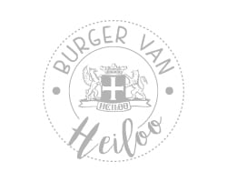 sponsoring-burgervanheiloo