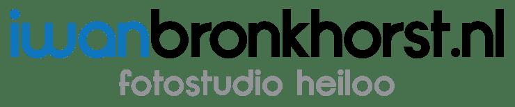 IwanBronkhorst.nl