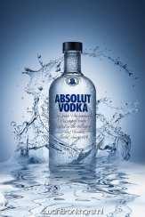 productfotografie-flessen-vodka