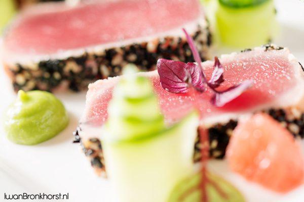 culinaire-fotografie-menukaart