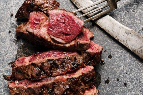 foodfotografie-rood-vlees-rund