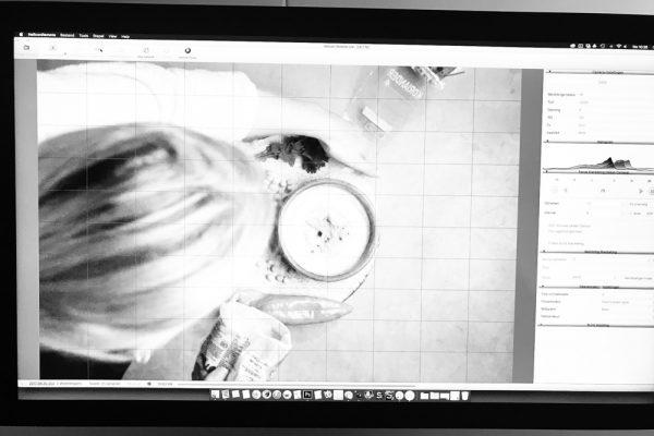 fotostudio-achter-schermen-11