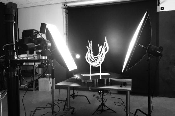 fotostudio-achter-schermen-13