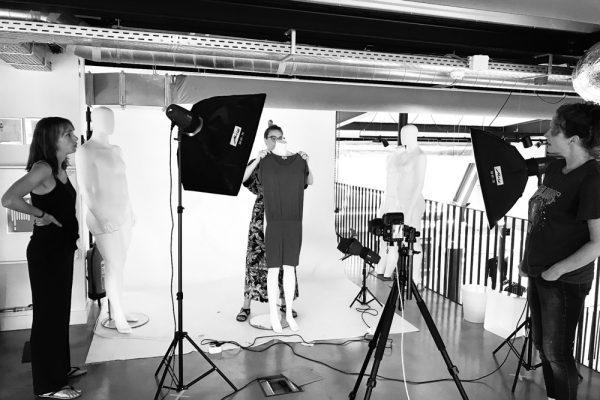 fotostudio-achter-schermen-14