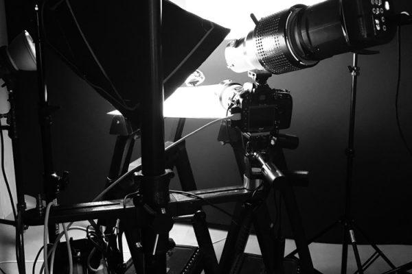 fotostudio-achter-schermen-5