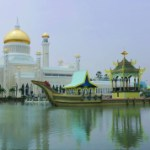 Brunei Quick Peek